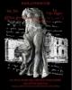 le sculture delle ninfeo maggiore di leptis magna dagli appunti di m floriani squarciapino   paola finocchi