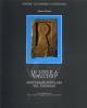 le stele a specchio artigianato popolare nel sassarese   sabatino moscati   corpus antichit fenicie e puniche2