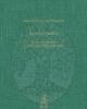le verbe pashto   matteo de chiara e daniel septfonds   serie orientale roma 16