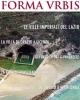 le ville imperiali del lazio forma urbis dicembre 2013