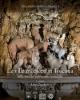 le ville medicee in toscana  nella lista del patrimonio mondiale    a cura di luigi zangheri