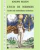 leco di hermes   scritti sul simbolismo esoterico    joseph rozen
