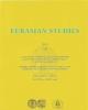lecteurs et copistes dans les traditions manuscrites iraniennes