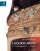 leggendo libretti da lucia di lammermoor a turandot