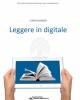 leggere in digitale    cinzia  mauri