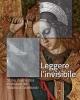 leggere linvisibile storia diagnostica e restauro del retablo di castelsardo