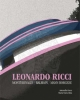 leonardoricci2013