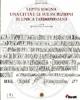 leptis magna una citt e le sue iscrizioni in epoca tardoromana