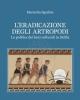 leradicazione degli artropodi la politica dei beni culturali in sicilia