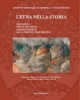 letna nella storia catalogo delle eruzioni dallantichit alla fine del xvii secolo
