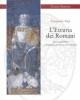 letruria dei romani opere pubbliche e donazioni private in et imperiale