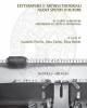 letteratura e archivi editoriali studi e testi di palazzo serra