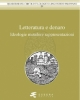 letteratura e denaro ideologie metafore rappresentazioni quaderni del circolo filologico linguistico padovano 29