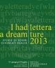 letterature 2013 catalogo
