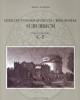 lexicon topographicum urbis romae   suburbium volume secondo c   f