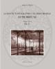 lexicon topographicum urbis romae   suburbium   volume terzo g   l