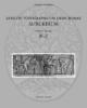 lexicon topographicum urbis romae   suburbiumvolume quinto s   z