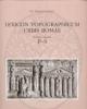 lexicon topographicum urbis romaevolume quarto p   s