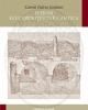 lezioni sullarchitettura antica   cairoli fulvio giuliani