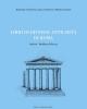 libri di diverse antichit di roma oxford   bodleian library collana edizione nazionale delle opere di pirro ligorio   a cura di ian campbell