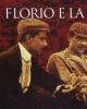 libro_florio_targa