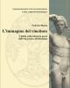 limmagine del vincitore latleta nella statuaria greca dallet arcaica allellenismo   federico rausa