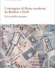 limmagine di roma moderna da bufalini a nolli un modello europeo   mario bevilacqua