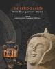 lintrepido_larth_cop_2973