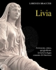 livia   lorenzo braccesi