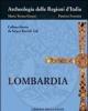lombardiafortini