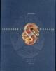 longobardi ditalia arti grafiche friulane 1990