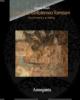 lorenzo e bartolomeo torresani   tra lumbria e la sabina   alessia maoli