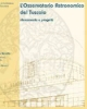 losservatorio astronomico del tuscolo rilevamento e progetti    quaderni di architettura dellarea tuscolana 2