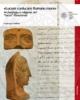lucum conlucare romano more  archeologia e religione del lucus pisaurensis    francesco belfiori
