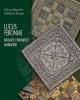 lucus feroniae mosaici e pavimenti marmorei studia archaeologica 195   fulvia bianco matthias bruno