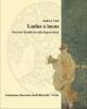 ludus e iocus percorsi di ludicit nella lingua latina    andrea nuti