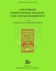 luigi fiorani storico di roma religiosa e dei caetani di sermoneta
