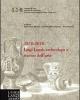 luigi lanzi  archeologo e storico dellarte