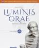 luminis orae letteratura e cultura latina vol b