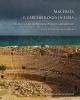 macerata e larcheologia in libia 45 anni di ricerche dellateneo maceratese atti convegno universit degli studi di macerata 2014
