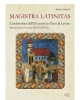 magistra latinitas larchitettura dellxi secolo in terra di lavoro tra permanenza e innovazione   marta acierno