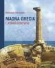 magna grecia lattivit letteraria libro di romualdo marandino