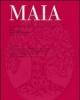 maia rivista di letterature classiche vol 67 2015  fascc 1 e 2