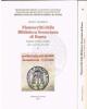 manoscritti della biblioteca sessoriana di roma segnature inventari