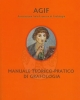 manuale teorico pratico di grafologia