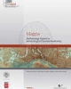 mappa   volume 1 eng methodologies applied to archaeological potential predictivity