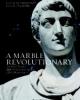marblerevolutionary