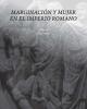 marginacin y mujer en el imperio romano   p  pavn