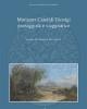 marianna candidi dionigi paesaggista e viaggiatrice   a cura di vincenzo de caprio