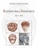 maschere teatro e rituali funerari nel mondo antico scienze dellantichit 243